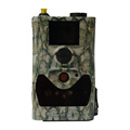 SG880MK-8M 940nm waterproof Digital infrared hunting trail camera with MMS/GPRS