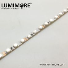 LumiTape dimmable LED Streifen 12V 60Led/m IP65 4200K CRI >90 5MM 2OZ PCB slim led strip