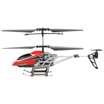 Summit36v likewise Song Yang Toys Rc Helicopter 601099961 moreover Sky Rover Rc Voice  mand Helicopter together with Remote Control Ufo Infrared 2ch Rc Helicopter Flying Saucer Dron Aircraft Drone Copter Children Toy p4856722 moreover P23800 8242897. on infrared rc helicopter