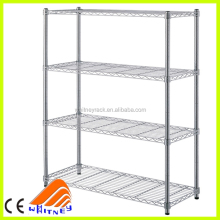 personal creative shoes rack,diy model of shoe shelf,chrom covered shoe rack