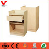 /product-detail/2015-hot-sale-classical-checkout-desk-cashier-desk-60293121701.html