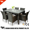 Buy Rattan Outdoor Furniture Other Cheap