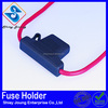 Auto Fuse Holder 8GA 80A Customized