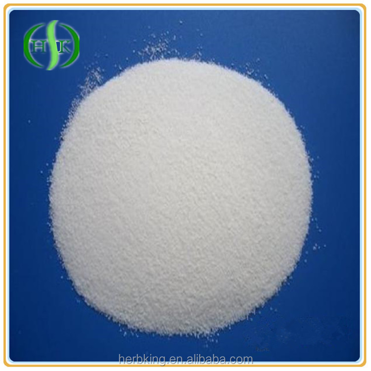 how to take glutathione powder