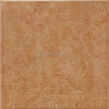 TONIA 300x300 Rustic Ceramic Spanish Floor Tiles design