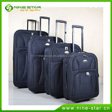 TOP SALE BEST PRICE!! Good Quality aluminum travelling luggage with good offer