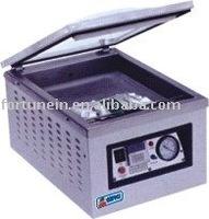 household food vacuum sealer