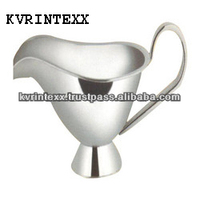 2015 latest 100% steel wine cup