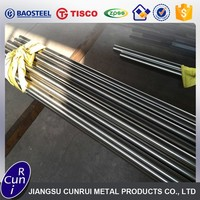 hot selling 12mm stainless steel round bar manufacturers