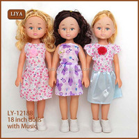 Teen girl doll, french dolls, baby doll manufacturers china