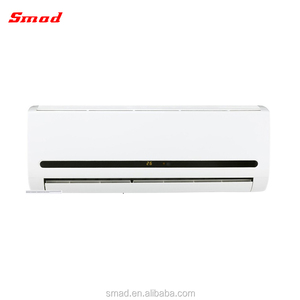 18000btu wall mounted DC inverter air conditioner,cooler