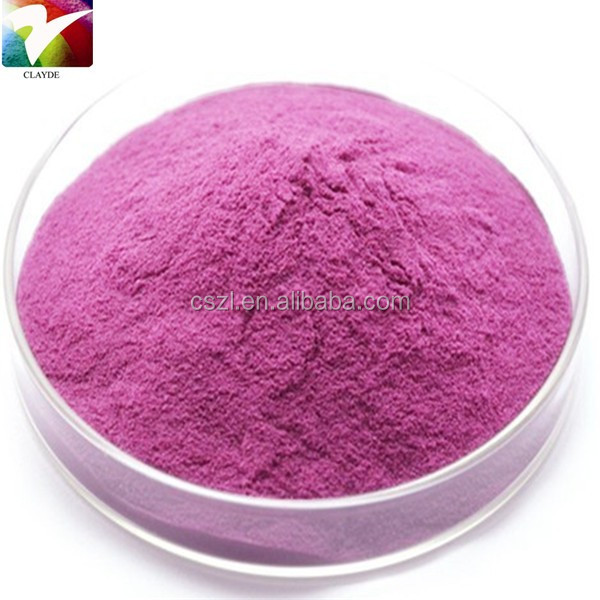 violet ceramic <strong>coloring</strong> pigment for tile daily porcelain ware industrial ceramics <strong>color</strong>