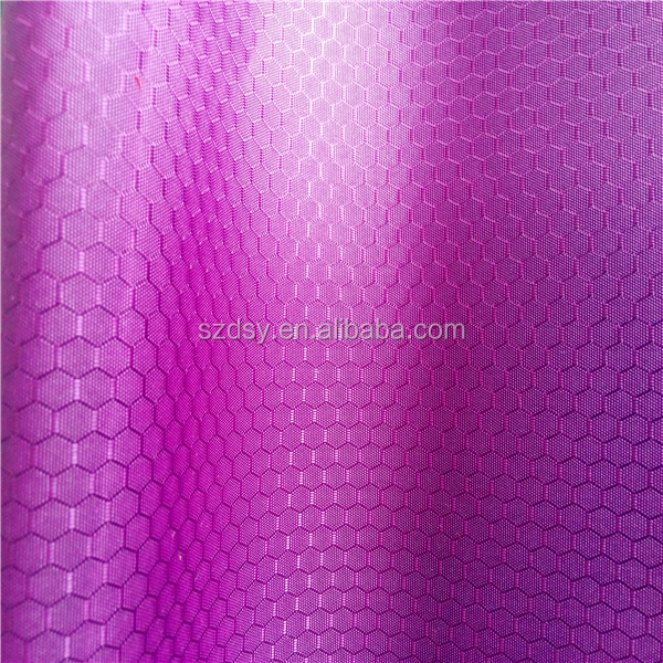 polyester ripstop fabric