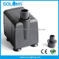 Best selling products 500 L/H electric water pump pressure controller sensors
