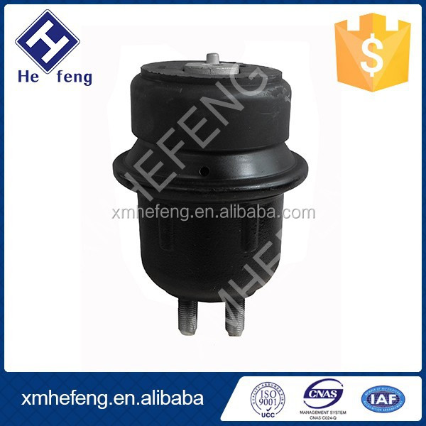 shock absorber mounting, shock mounting, absorber mounting