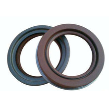 High Quality National / CFW / NOK / TC Rubber Oil Seal