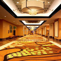 customized design carpet to germany