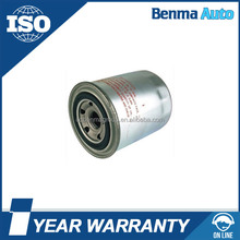 Manufacture All Kinds of Oil Filter With Genuine Original Quality 15208AA110 FORESTER 2013