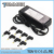 120W AC Universal Laptop Adapter for home Notebook Computer Tommox