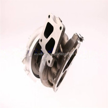 TD05HR turbo 49378-01580 16G6-10.5 1515A054 turbocharger suit for Mitsubishi Pajero with engine 4G63