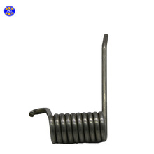 China Suppliers Stainless Steel Tension Type Garage Door lock Spring