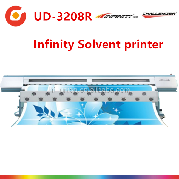 list manufacturers of infinity digital printing buy