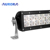 led bar light mounting bracket factory direct sell