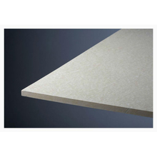 CE Certification High Density Fiber Reinforced 4-25mm Thickness Calcium Silicate Cement Board