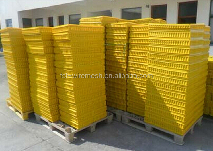 Poultry cage Pure material strong quality Live chicken transport cage /chicken transport basket for sale