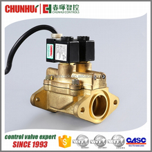 China manufacturer oiling machine parts Unique alco solenoid valve