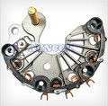 ALTERNATOR RECTIFIER,10524875