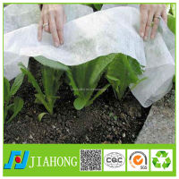 anti-aging agriculture biodegradable mulch film