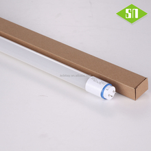 Chinese supplier compatible fluorescent SMD2835 18W t8 led tube holder 2100lm