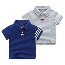 children polo t shirts plain children's tee shirt dress pattern <strong>boy</strong> t shirt cute