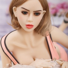 japan silicone vagina sex doll heated Real entity sexy adult toys realistic love dolls for adults