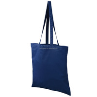 Large Cotton Tote Bags,Fashion Styles Bags for Shopping