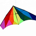 8ft delta kite with good flying