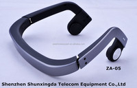 Shenzhen SXD Bone Conduction Bluetooth Earbud