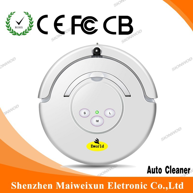 manual floor cleaner system Automatic Smart carpet cleaner