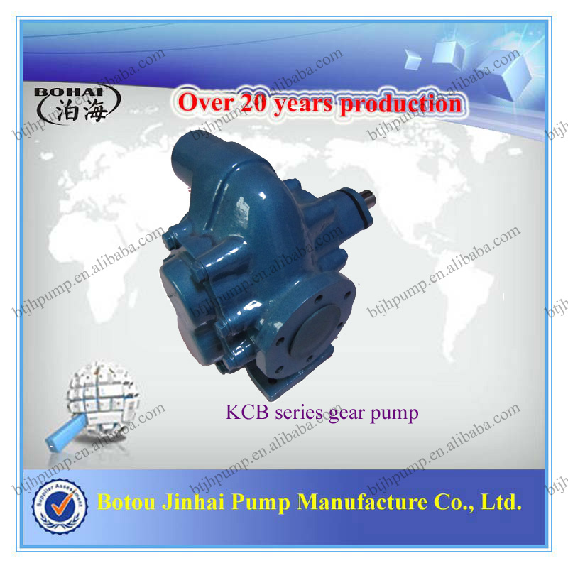 United States ZYB483.3 oil pump Quality booster pumps Refinery pumps