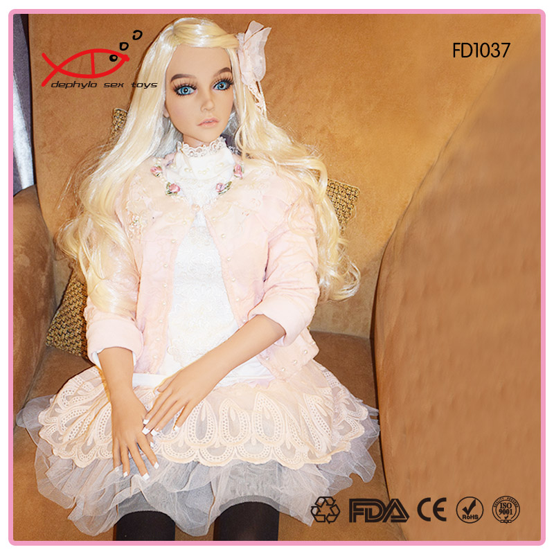 sex aphrodisiac full silicone soft sex dolls wholesale goods from china sensual fetis adult sex toys men life size love dull