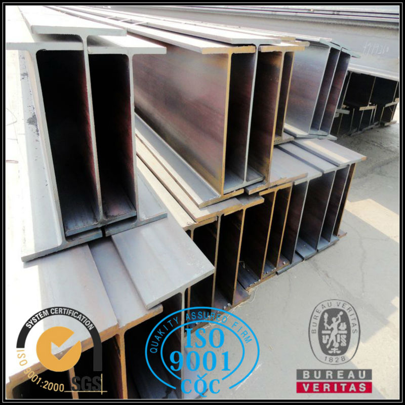 c steel c channel h beam weight chart ( SS400/S235JR/A36/s257JR/SS490/ASTM )
