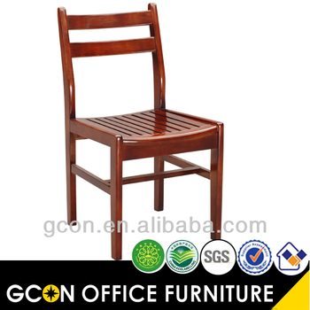Modern Backrest Solid Wooden Dining Room Dining Chairs Gm5008 Buy Solid Woo