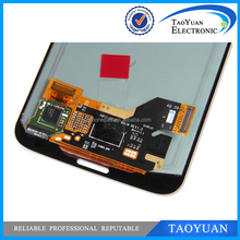 2016 New lcd touch screen for samsung galaxy s5 sm-g900,replacement lcd screen for samsung galaxy s5