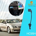 Magnetic Phone Holder mobile phone holder for car