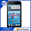 Unlocked Lenovo A680 Smartphone MTK6582 Quad Core 1.3GHz Android Cell Phone Free Ship