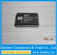 Original New Integrated Circuits MST3366CMK-LF-170