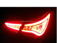 LED Rear Lamp for Sonata Tail light