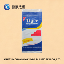 heavy duty polyester plastic bags for packaging