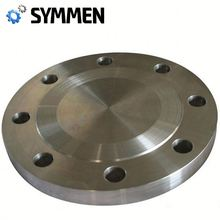 2012 Hot Sale!!! Stainless Steel Blind Flange Ss316 Ss304